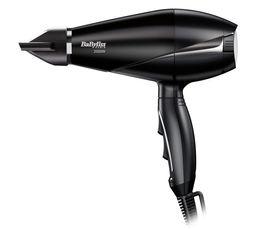 Soin Des Cheveux - Sèche-cheveux BABYLISS 6604E