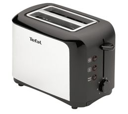 Grilles Pain - Grille pain TEFAL TT356110