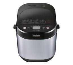 Machines à Pain - Machine à pain MOULINEX OW240E30