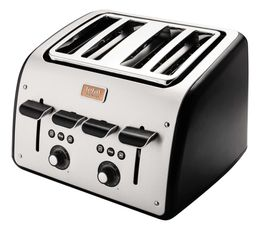 Grille pain TEFAL TT770811