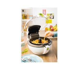 Friteuse SEB AH9500 Actifry express XL