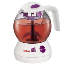 Th�i�re TEFAL BJ1100FR