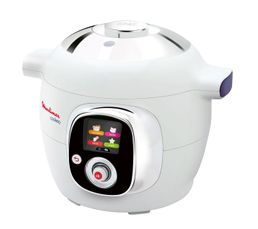 MOULINEX  CE701010 COOKEO