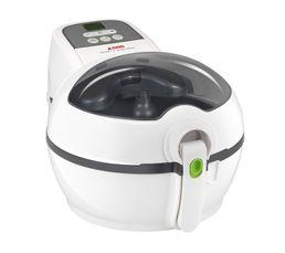Friteuse-cuiseur-mijoteur - Friteuse SEB FZ750000