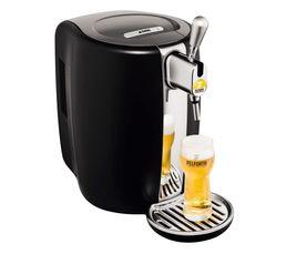 Machine à bière SEB VB310E10