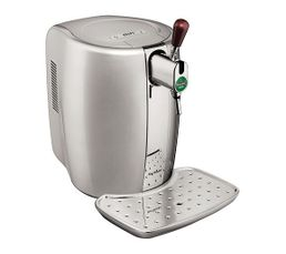 KRUPS Machine à bière VB320E10