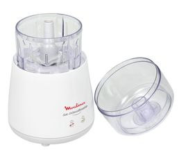 Mini-hachoir MOULINEX DPA141