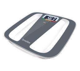 Pèse-personne - Pèse-personne électronique TERRAILLON Color Coach Quattro