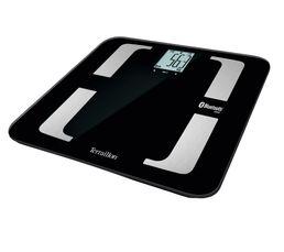 Pèse-personne - Pèse personne électronique TERRAILLON CSI60319BK