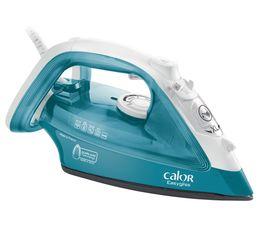 Fer � repasser CALOR FV3926C0