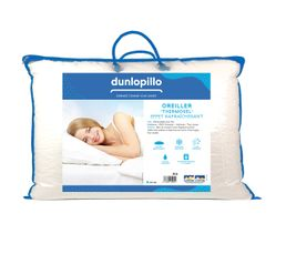 DUNLOPILLO  THERMOGEL/AQUAGEL