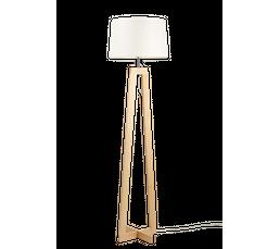 achat luminaire int rieur acheter lampadaire lampe bureau chevet et lustre sur. Black Bedroom Furniture Sets. Home Design Ideas