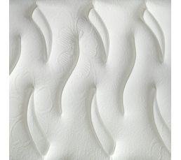 Matelas 90 x 190 cm SIMMONS INFLUENCE