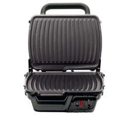 TEFAL Grille viande GC305012
