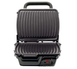 Barbecues/planchas/grill - Grille viande TEFAL GC305012