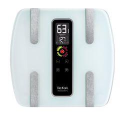 Pèse personne électronique TEFAL BM7100S5