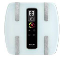 TEFAL Pèse-personne électronique BM7100S5