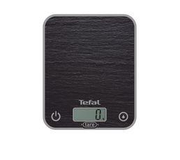 Balance de cuisine TEFAL BC5109V0