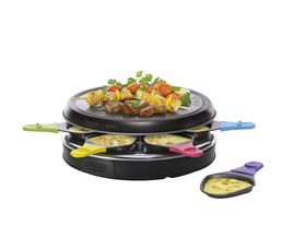 Raclette/gril TEFAL RE123812
