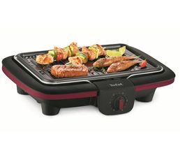 Barbecue électrique posable TEFAL CB901O12