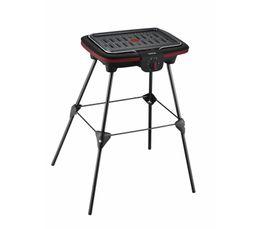 Barbecue �lectrique sur pieds TEFAL CB902O12