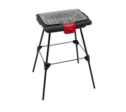 Barbecue moulinex bg135811 barbecues planchas grill but - Buffalo grill sainte genevieve des bois ...