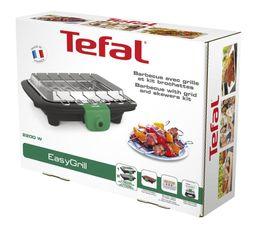Barbecue électrique posable TEFAL BG906801