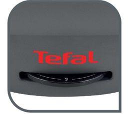 Plancha TEFAL CB65AB01
