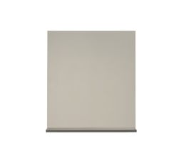 Miroir de salle de bain OLERON avec tablette