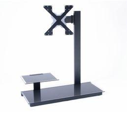 magasin but gisors 27140 eure haute normandie et point retrait marchandise. Black Bedroom Furniture Sets. Home Design Ideas