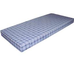achat matelas sur acheter matelas 140x90 matelas 90x190. Black Bedroom Furniture Sets. Home Design Ideas