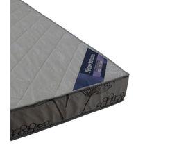 origine made in france les produits but de fabrication fran aise. Black Bedroom Furniture Sets. Home Design Ideas