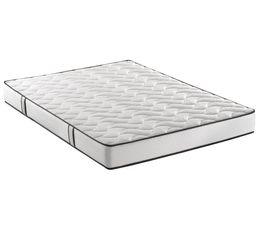 matelas roule 90x190 maison design. Black Bedroom Furniture Sets. Home Design Ideas