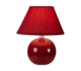 Lampe de chevet LOU Cerise