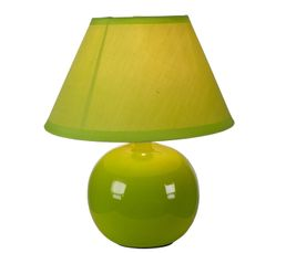 LOU Lampe de chevet Pomme
