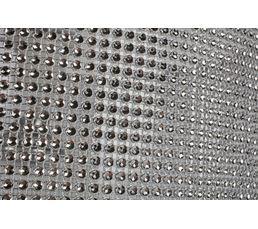 Suspension Shaki Aluminium