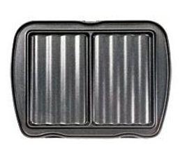 Accessoires De Cuisson - Jeu de plaques LAGRANGE Croque Monsieur Premiu 010422