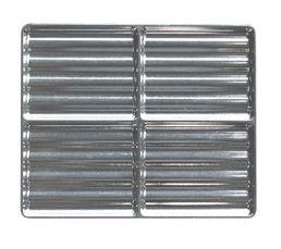 Accessoires De Cuisson - Jeu de plaques LAGRANGE Croque Monsieur Super2 030421