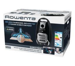 Aspirateur traîneau ROWENTA RO6455EA