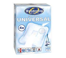 Accessoires Entretiens Des Sols - Sac aspirateur ROWENTA Wonderbag Endura x 4