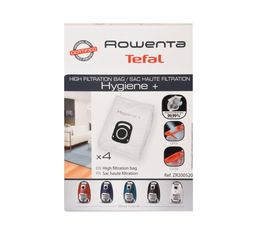 Sac aspirateur ROWENTA ZR200520