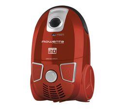 Aspirateur traîneau ROWENTA R05433EA