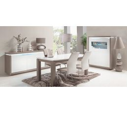 Tables - Table OCEANIA 10652MK