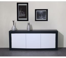 Buffets - Buffet 3 portes DOLBY 10820GB