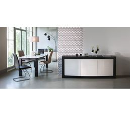 Table DOLBY 10821GB