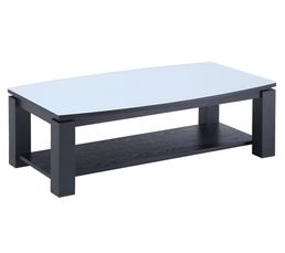 DOLBY Table basse fixe 10824GB