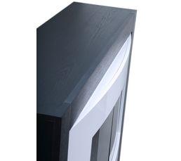 Vitrine 4 portes DOLBY 10829GB