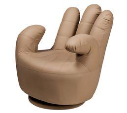type de fauteuil fauteuil main fauteuil pas cher. Black Bedroom Furniture Sets. Home Design Ideas