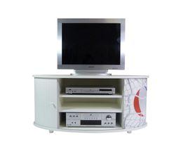Meubles Tv - Meuble TV SOCCER SOCCER110B998