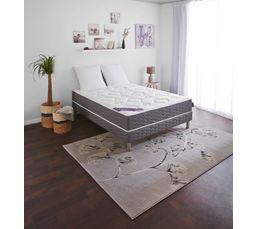 matelas 140 x 190 cm dunlopillo gallina matelas but. Black Bedroom Furniture Sets. Home Design Ideas